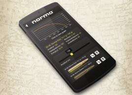 norma_app.jpg