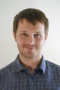 Jonas Malmsten