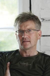Holger Nilsson