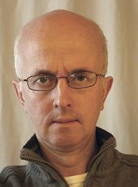 Gunnar Glöersen.