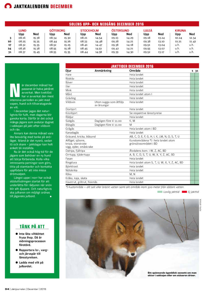 tabell_december