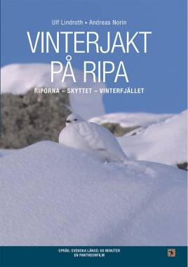 Ripjakt_vinter_dvd_cover.indd