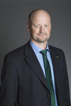 Daniel Bäckström (C)