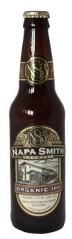 Napa Smith