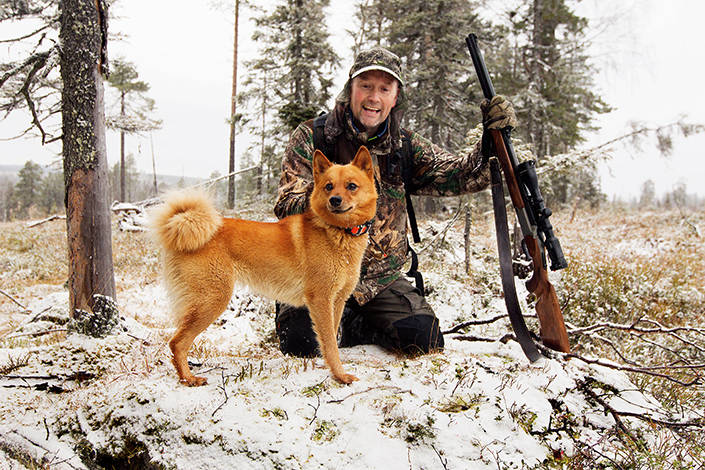 Det senaste året har Tepa glatt sin ägare Tord Isaksson med att kvala in till Skallkungsfinalen två gånger samt placera sig på Nordiska mästerskapen och samtidigt erövra sitt finska championat.