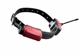 Nya Ultracom R10 finns i år att köpa både med utanpåliggande och inbyggd antenn.